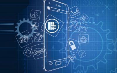 FlexMLS Mobile Apps