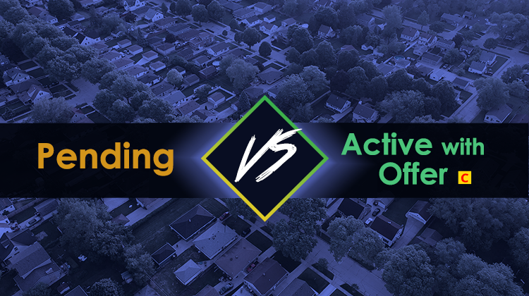 Active-with-offer-vs-Pending