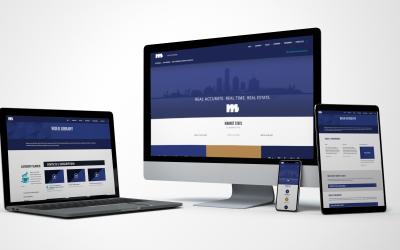 Metro MLS Unveils Rebrand, New Website