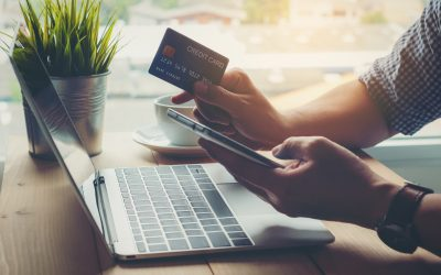 How to Access Online Bill Pay in Flexmls