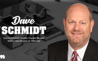 Dave Schmidt Credits Client-Driven Approach for His Success