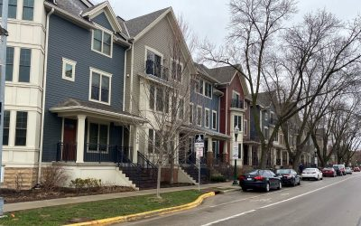 GMAR Advocates for Fair Housing in the Marketplace