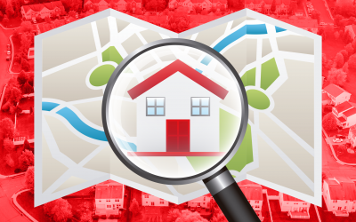 How to Search for Specific Member or Office Listings in Quick Search
