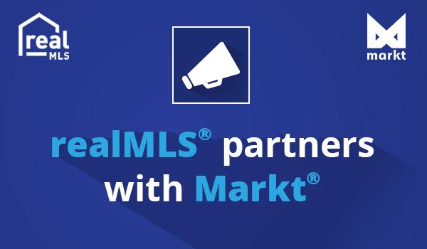 realMLS Markt