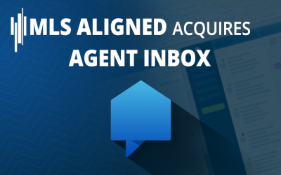 MLS Aligned Acquires Showing-Service Platform Agent Inbox