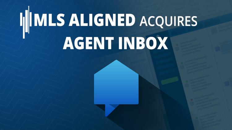 Aligned acquires Agent Inbox-corrected