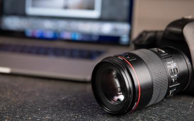 Preferred Photographer Program Available for Members