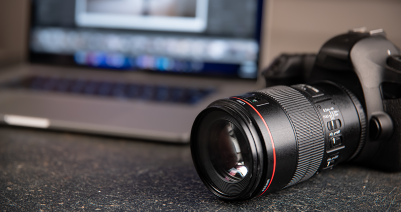 Preferred Photographer Program Photo