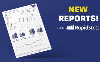 Metro MLS Unveils RapidStats Monthly Market Reports
