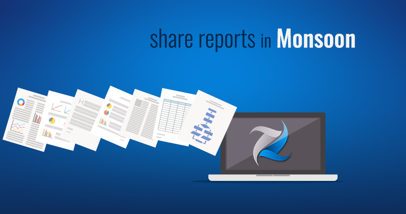 Share-reports-Monsoon