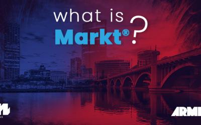 What is Markt?