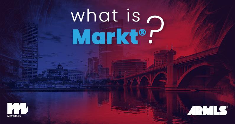 What is Markt