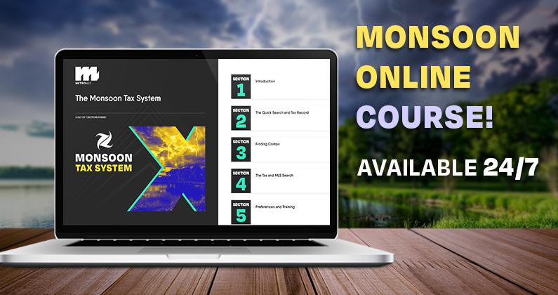 Learn-Monsoon-Online